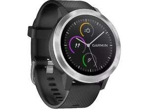 Reloj deportivo - Garmin VivoActive 3