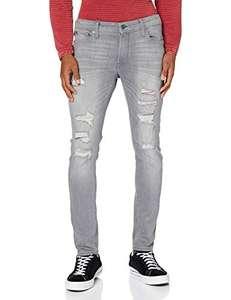 Pantalón Jack & Jones Hose para hombre 29W/32L
