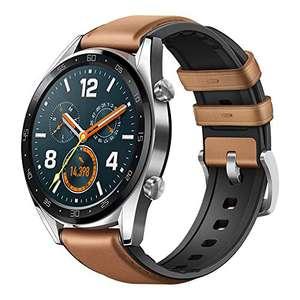 Huawei Watch GT Fashion Marrón (Reaco como nuevo)