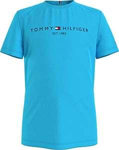 Camiseta para Niños Tommy Hilfiger