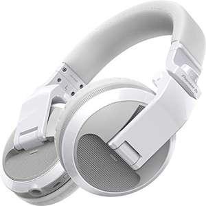 Auriculares Pioneer HDJ-X5BT