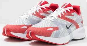 TALLAS 35.5 a 38 - Zapas Nike Ghoswift (+Colores y Tallas en Descripción)