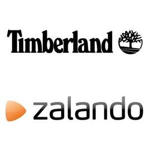 Recopilación Calzado Timberland -60% | Zalando | Varias tallas