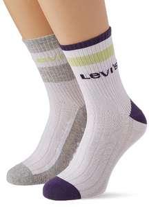 Levis calcetines Talla 39-42