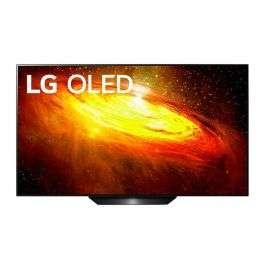 "TV LG OLED 65"" 65BX6LB (Electro Depot Murcia)"