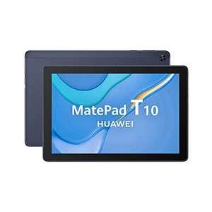 HUAWEI MatePad Ts 10 3 GB/ 64GB por 159 € // 2 GB/ 32 GB por 139 €
