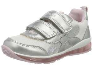 Geox zapatillas niña T21