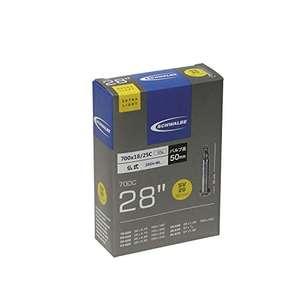 Selección de cámara para bicicletas en liquidación (reacos) desde 1,29€