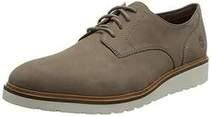 Zapatos Timberland Mujer. Talla 42