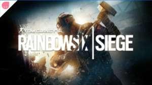 Tom Clancy's Rainbow Six Siege PC 4,15€ y Deluxe Edition Year 6 por 4,98€ (UPLAY)