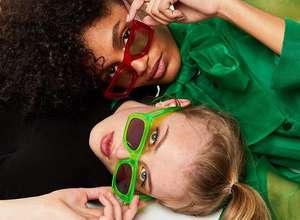 4 gafas -70% | 3 gafas -65% | 2 gafas -50% | 1 gafa -40% hawkers