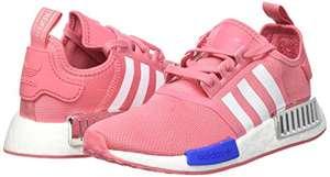 Zapatillas Adidas Mujer. Talla 38