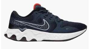 TALLAS 40 a 46 - Zapas Nike Renew Ride 2