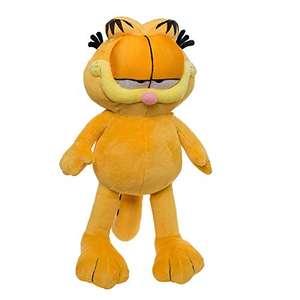 Grupo Moya Peluche Gato Garfield 8'66'' / 22 centímetros por 7,83€