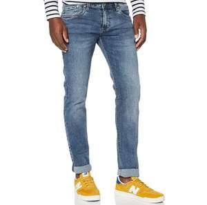 Vaqueros Pepe Jeans hombre talla 30(40)