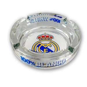 Cenicero Real Madrid