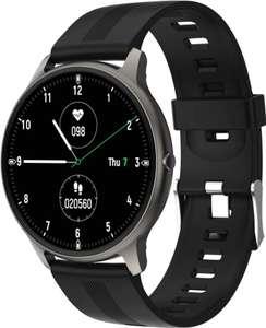 Blulory Smartwatch reloj inteligente pulsera actividad