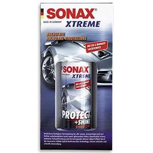 Sonax Xtteme Protect+Shine Hybrid NPT (210 ml)