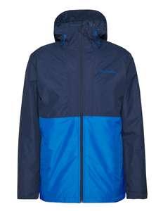 Columbia chaqueta snow solo 50.9€