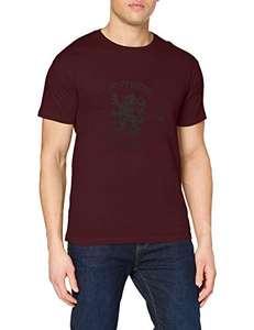 cotton division Camiseta Harry Potter - Talla L 5,08€ || Talla XL 5,99€