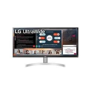 LG 29WN600 W 29 LED IPS UltraWide FullHD FreeSync