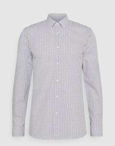 Camisa Hugo Boss Buen Precio