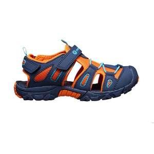 Sandalias de montaña de niños Mant Mountain PRO 33,34 y 35
