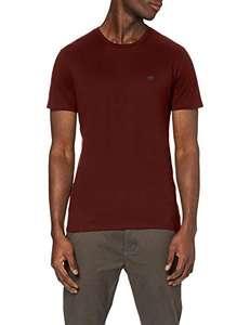 Camiseta chico Dockers (Descuento al tramitar)