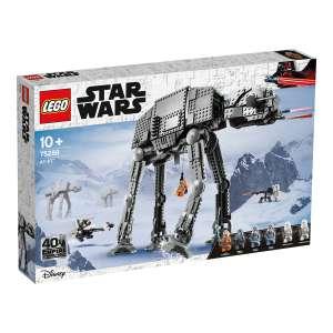 Recofertas LEGO en El Corte Ingles (Varios modelos en el interior)