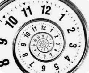 Recopilación Relojes reaco (muy bueno, como nuevo)