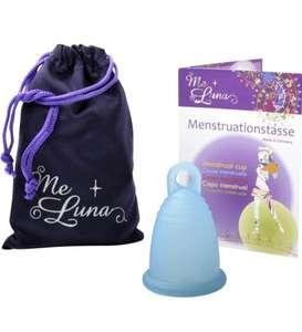 Copa menstrual talla L Me Luna