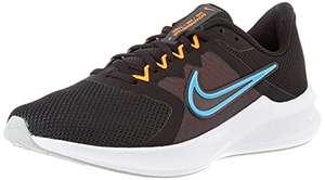 TALLAS 40, 40.5, 42.5, 44.5 y 47.5 - Zapas Nike Downshifter 11