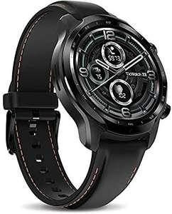 TicWatch Pro 3 LTE Smartwatch, Wear OS de Google
