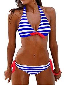 Reco bikinis entre 5.99 y 9.99