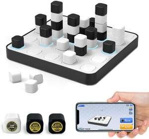 Smart Four Connected Tablero interactivo 34.9€