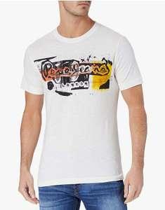 Camiseta Pepe Jeans Amersham hombre