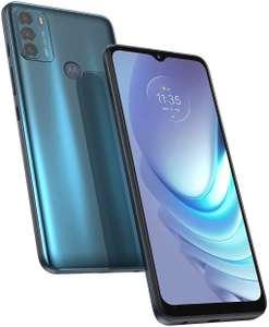 Motorola G50 5G - 4GB 128 GB