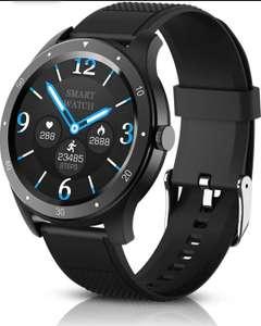 Smartwatch Byttron redondo