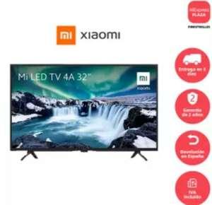 Xiaomi Mi TV 4a 32 LED HD
