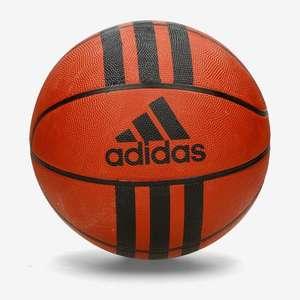 Balon de baloncesto Adidas 3 Stripes (Talla 7)