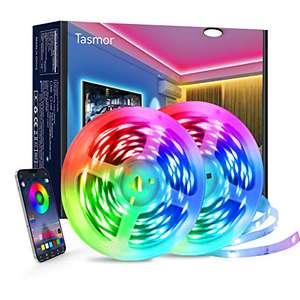 Tira LED 12M Bluetooth