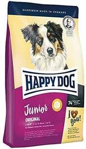 Happy Dog Junior Original Comida para Perros 10kg