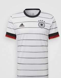 Camiseta Alemania fútbol 2021. Todas las tallas