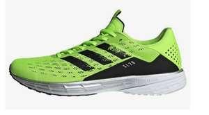 TALLAS 40 2/3 a 46 - Zapas Adidas SL20