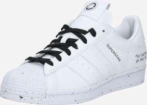 Adidas Superstar del 36 al 41