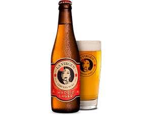 25% descuento dia de la cerveza