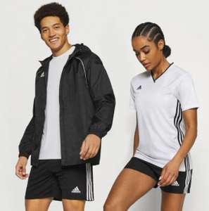 Outlet Adidas en Zalando Privé