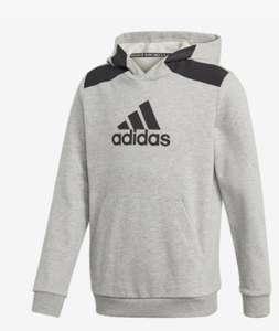 Sudadera Adidas niños de 5 a 14 años