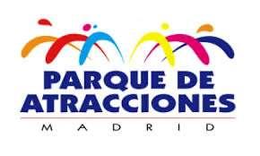 2x1 en Entradas al Parque de Atracciones Madrid con etiquetas de Aquarius o Nestea