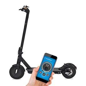 Patinete electrico smartGyro